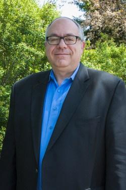 Larry Sprung, MD - American Behavioral Clinics