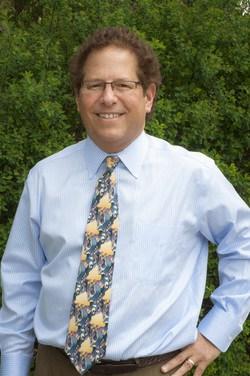 Robert Loiben, MD - American Behavioral Clinics