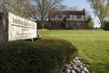 Layton Ave Clinic in Milwaukee, WI - American Behavioral Clinics